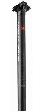 Profile Design Canta zero carbon seatpost