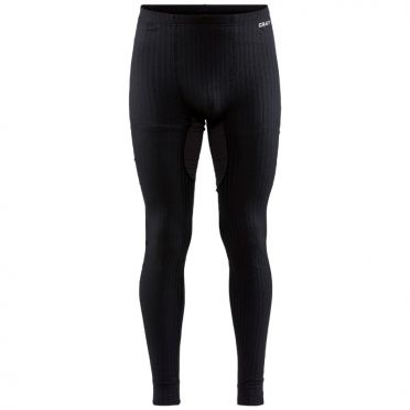 Craft Active Extreme X thermopants black woman