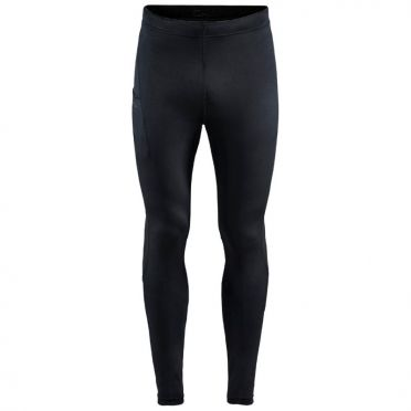 Craft Advanced Essence Intense runningtights black women