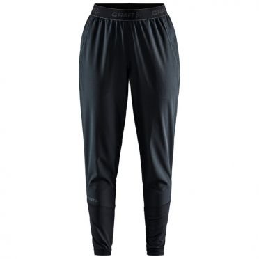 Craft Advanced Essence trainingpants black women