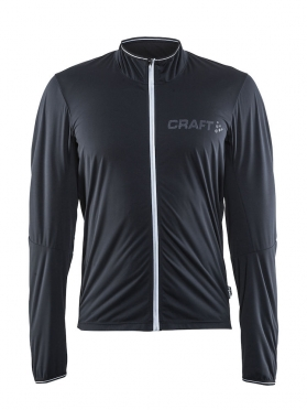 Craft Aero tech Jacket black men