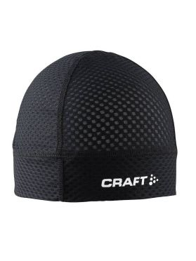 Craft Cool Mesh Superlight hat black unisex