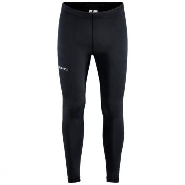 Craft Core Essence running tights black men