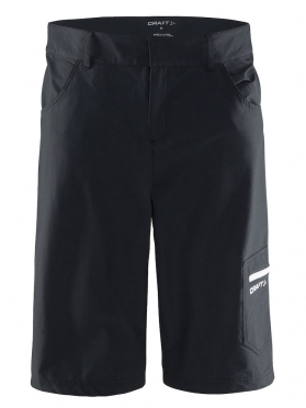 Craft Reel XT short black men