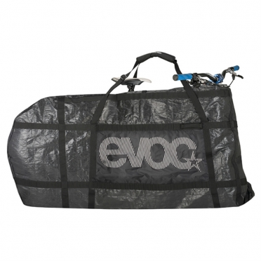 Evoc Bike cover black 92379