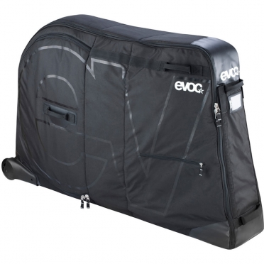 Evoc Bike travel bag black 75824