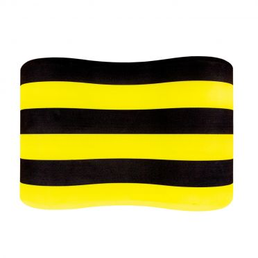 Finis Foam pull buoy yellow/black