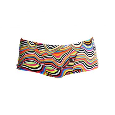 Funky Trunks Dripping Classic trunk swimming men