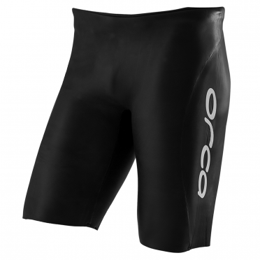 Orca Neoprene buoyancy short