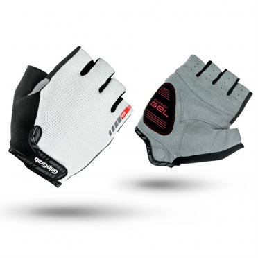 GripGrab EasyRider short cycling gloves