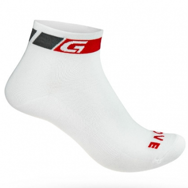 GripGrab cycling socks low