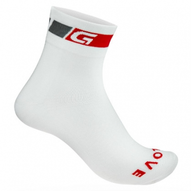 GripGrab cycling socks regular