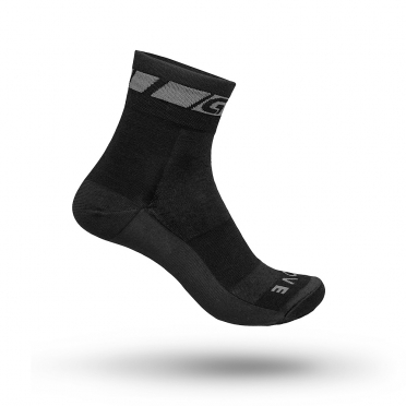 GripGrab cycling socks wool