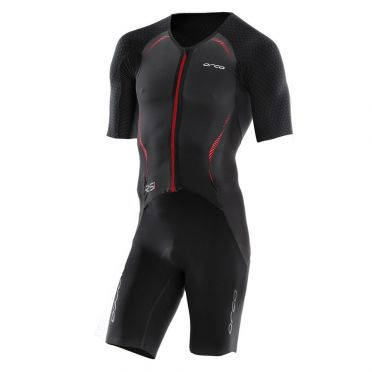 Orca RS1 dream kona race trisuit men