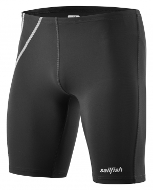 Sailfish Swim jammer classic men