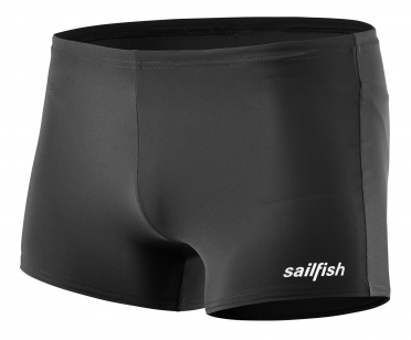 Sailfish Swim short men