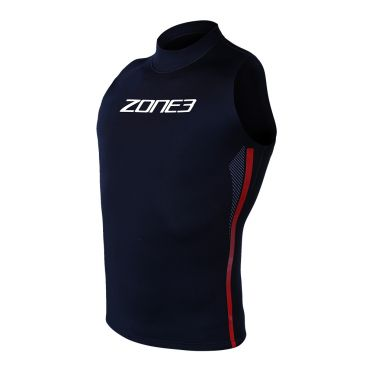 Zone3 Neoprene sleeveless baselayer