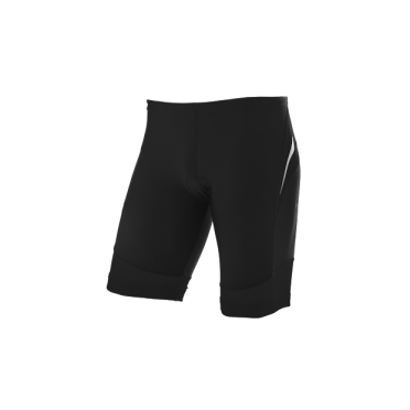 Orca Core tri short black men