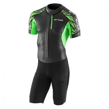 Orca Swimrun Core one piece men