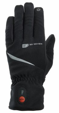 30Seven outdoor gloves allround