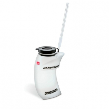 Profile Design Aerodrink hydration system white