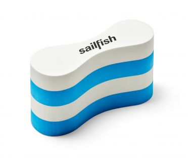 Sailfish Pullbuoy