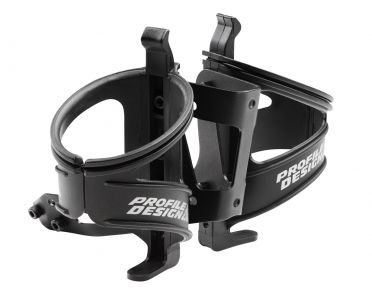 Profile Design RM-L saddle bottle cage