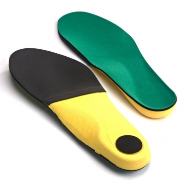 Spenco RX Occupational insoles