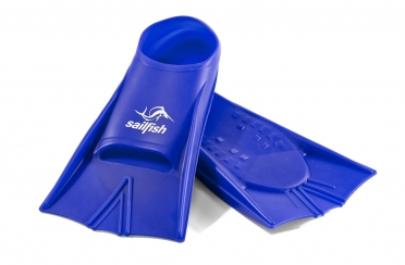 Sailfish Silicone swim fins