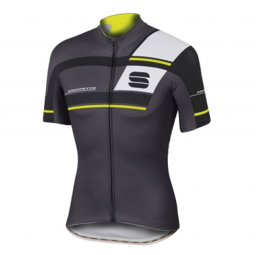 Sportful Gruppetto Pro Team Jersey Shortsleeve Jersey 1101608 - 168