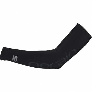 Sportful No Rain arm warmers black 00779-002
