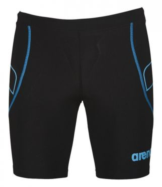 Arena ST tri jammer black men