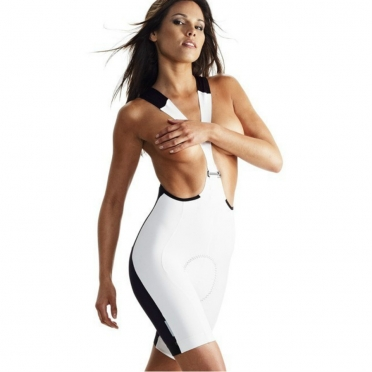 Assos T FI.Lady_s5 bibshorts white women