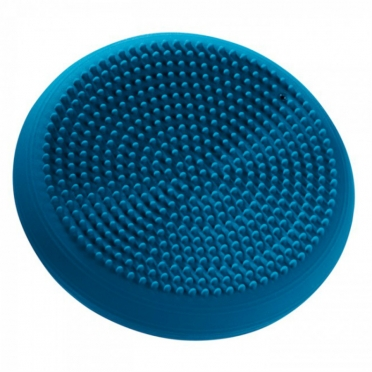 Thera-band bal cushion senso 36cm blue 291420