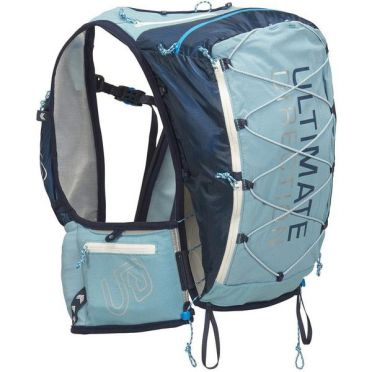 Ultimate Direction Adventure vesta 4.0 blue women