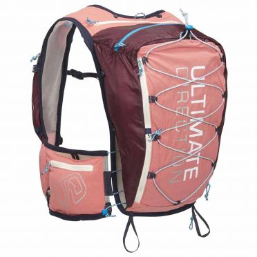Ultimate Direction Adventure vesta 4.0 pink women