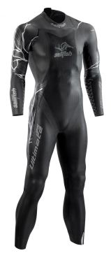 Sailfish Ultimate IPS fullsleeve wetsuit men
