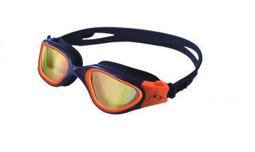Zone3 Vapour PH polarized goggles blue/orange