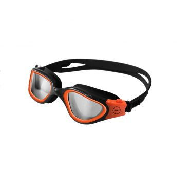 Zone3 Vapour PH polarized goggles black/orange