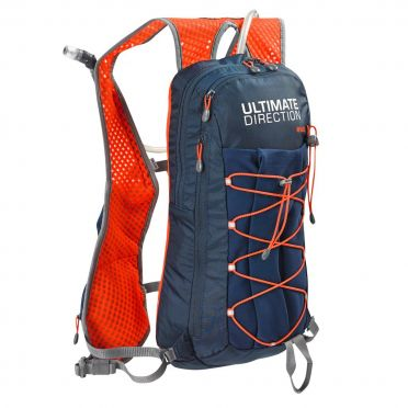 Ultimate Direction Wasp running backpack