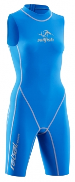 Sailfish Swimskin rebel team women