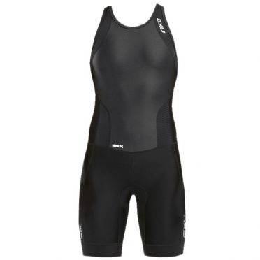 2XU Perform Y-back trisuit black women