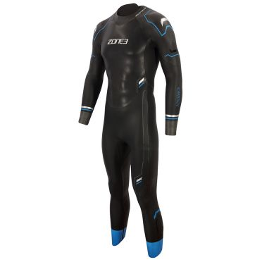 Zone3 Advance full sleeve wetsuit men
