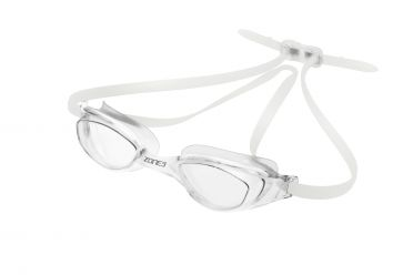 Zone3 Aspect goggles clear