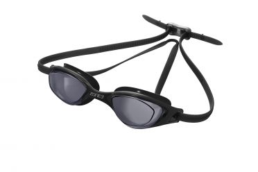 Zone3 Aspect goggles smoke