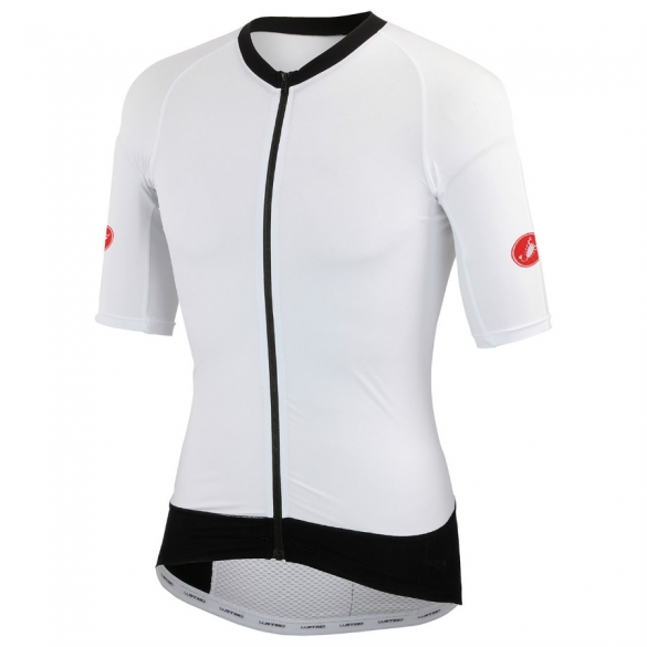 Castelli T1 Stealth top men 14111-001  CA14111-001