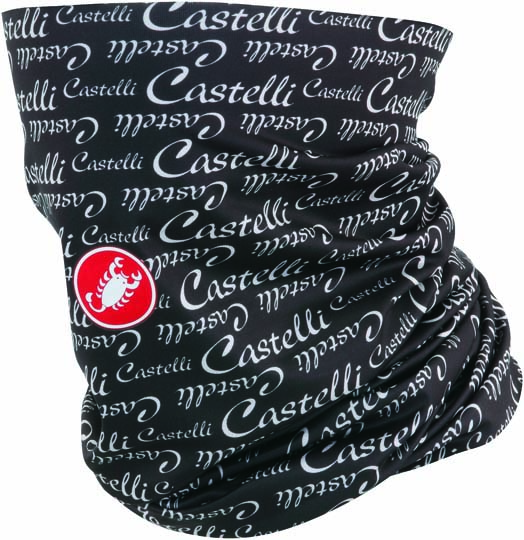 Castelli Head W thingy anthracite women 14573-009  CA14573-009