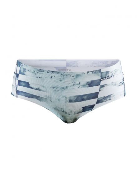 Craft greatness hipster underpants jumble women  1904193-140396