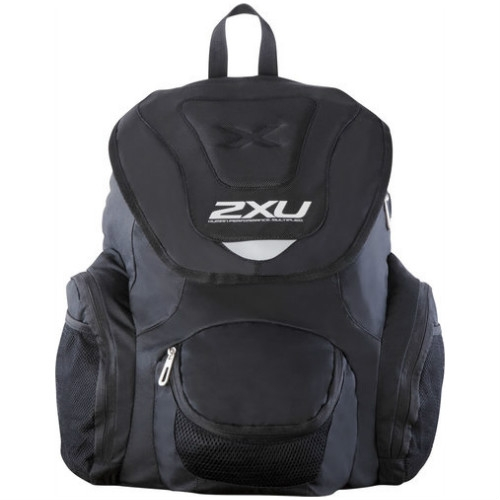 2XU Teams Event Bag (UQ2136g)  2XUUQ2136g