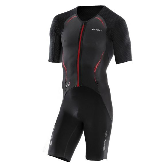 Orca RS1 dream kona race trisuit men  HVR264